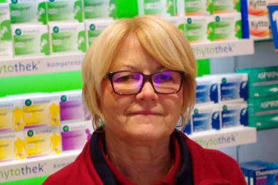 Brigitte Lorch