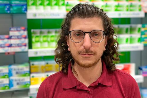 Gabriel Basone