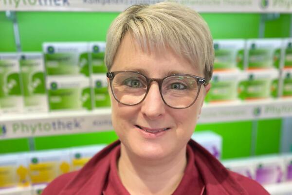 Sandra Sauerlacher